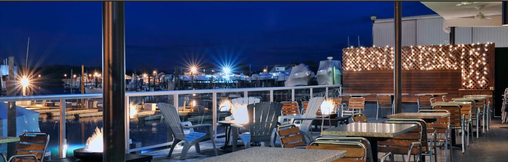 Nautical Mile Freeport Ny Restaurant Week